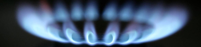 Gas / Oil - Avanceon