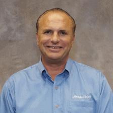 Bob Zeigenfuse - President of Avanceon
