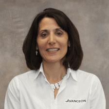 Susan M. Schlegel - Avanceon