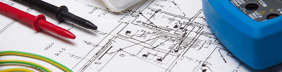 Electrical Design Solutions – Avanceon
