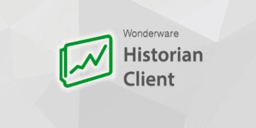 wonderwarehistorian