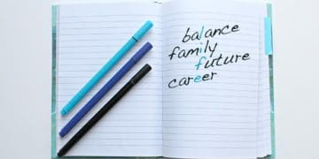 Work Life Balance - How It Can Be Done
