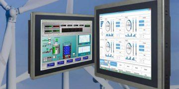 HMI services - Avanceon
