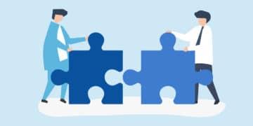 Avanceon Partnerships