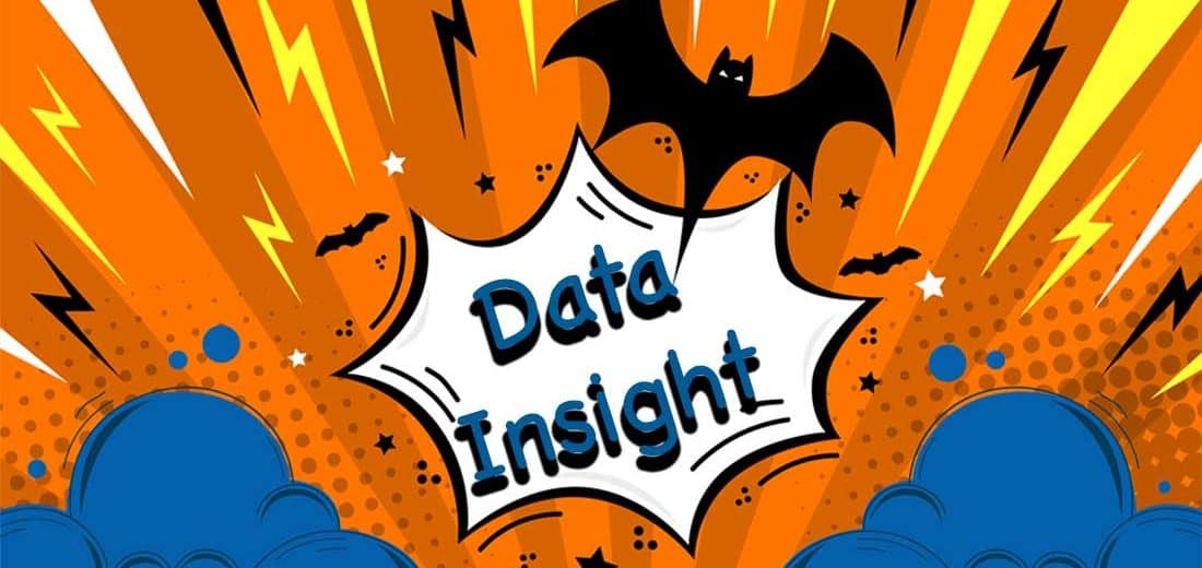Avanceon Data Insight