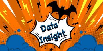 Avanceon Data Insight