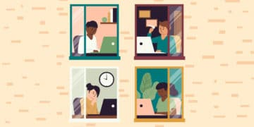 WFH: Certain to be the most popular