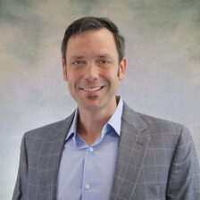 Brian Fenn - Chief Operating Officer