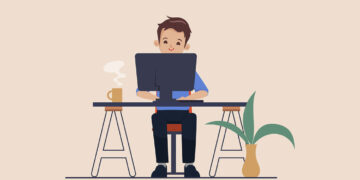 pros and cons of remote work